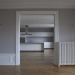 Appartement-colombier-4